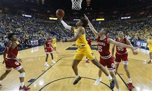 Indiana-Michigan-Basketball-10